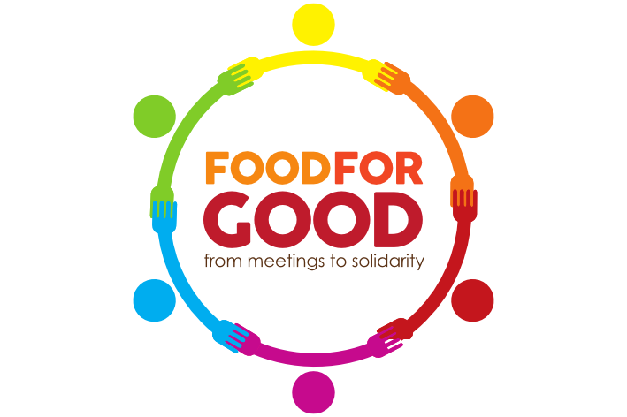 al-meni_rimini_partner_food_for_good
