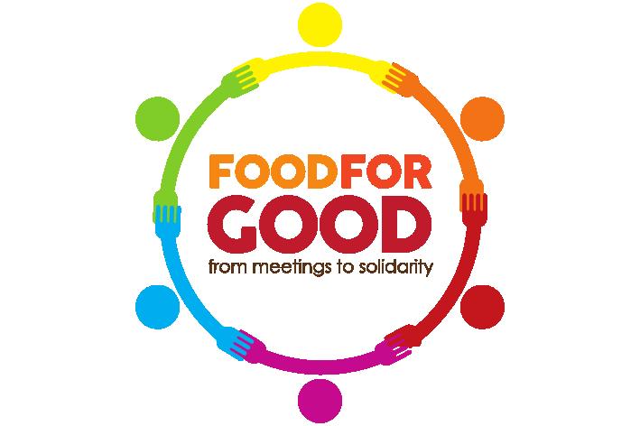 al-meni_rimini_partner_food_for_good