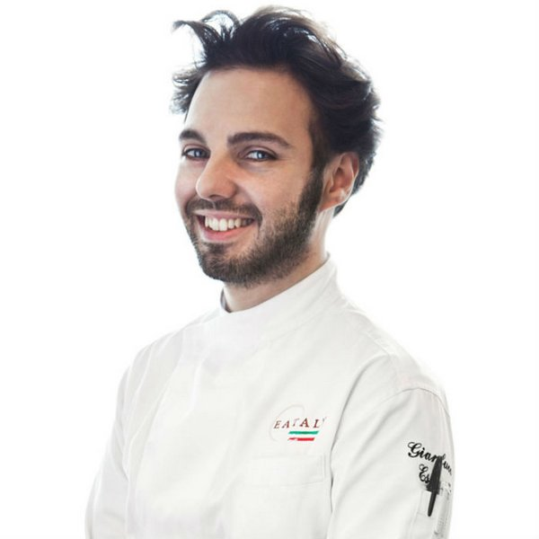al-meni_rimini_chef_gianluca-esposito