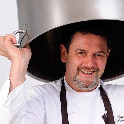 al-meni_rimini_chef_luigi_sartini