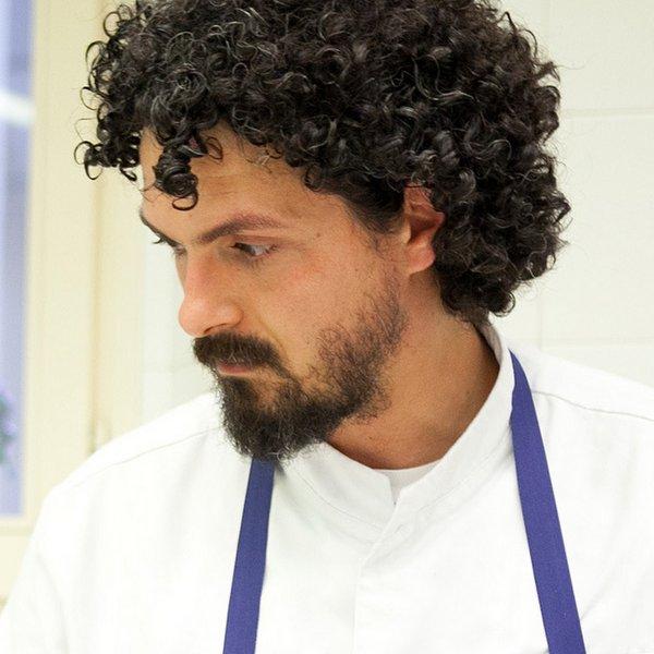 al-meni_rimini_chef_piergiorgio_parini