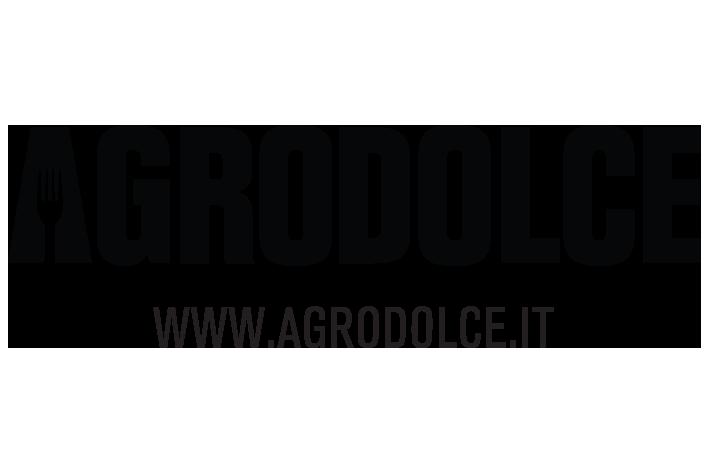 al-meni_rimini_partner_agrodolce