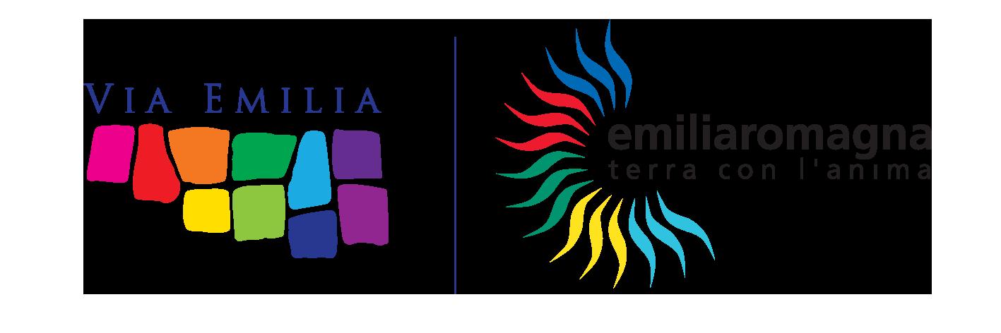 al-meni_rimini_partner_apt-emilia-romagna