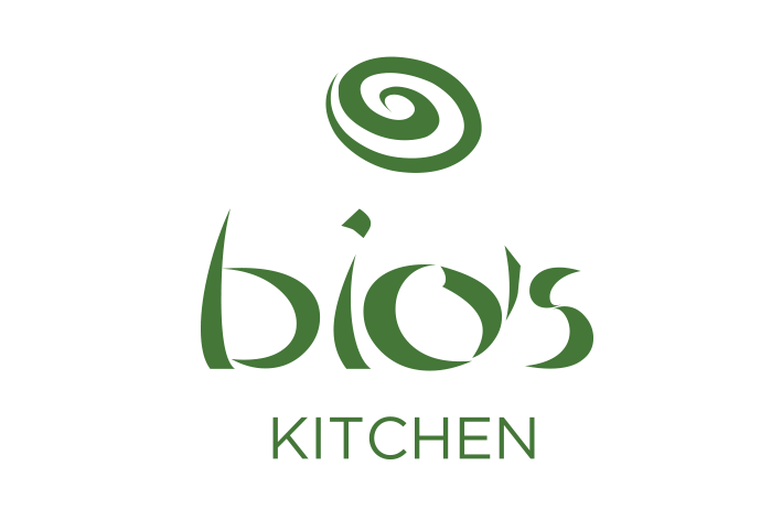 al-meni_rimini_partner_bio-s-kitchen