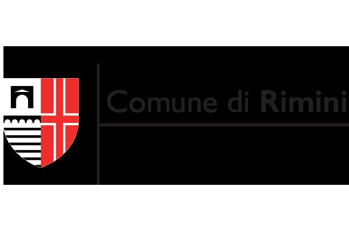 al-meni_rimini_partner_comune-di-rimini