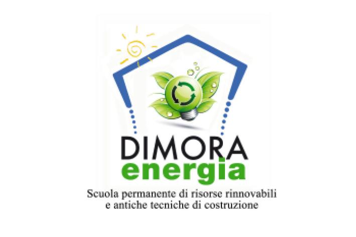 al-meni_rimini_partner_dimora-energia