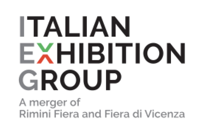 al-meni_rimini_partner_italian-exibition-group