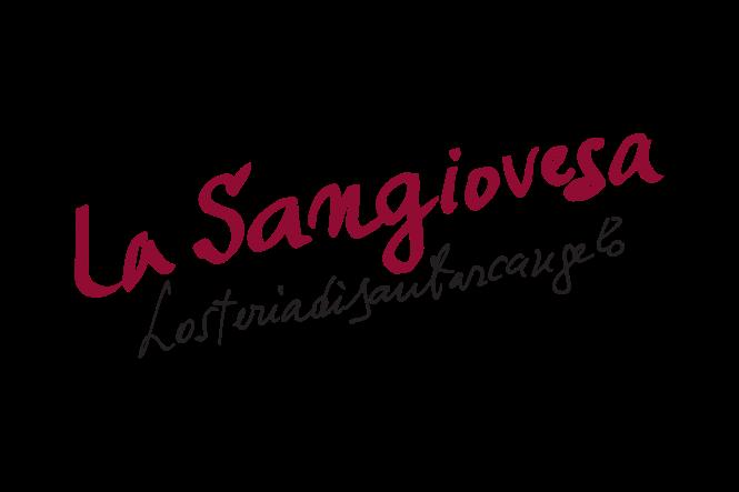 La Sangiovesa