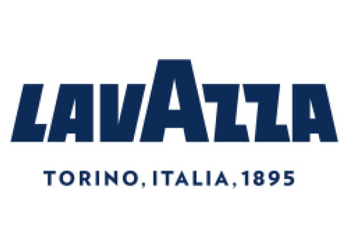 al-meni_rimini_partner_lavazza