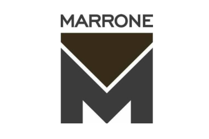 al-meni_rimini_partner_marrone