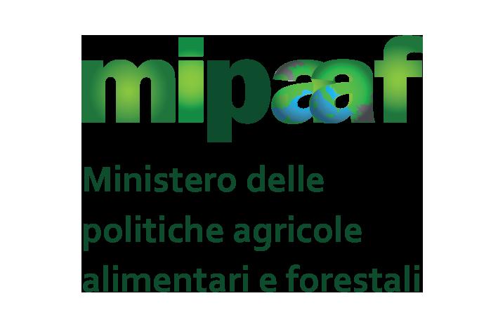 al-meni_rimini_partner_mipaaf