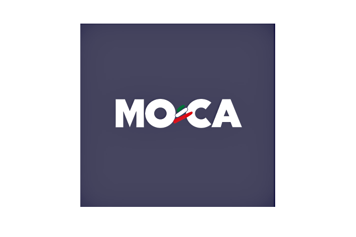 al-meni_rimini_partner_moca