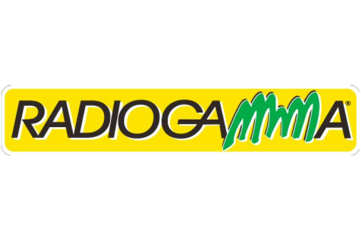 al-meni_rimini_partner_radio-gamma