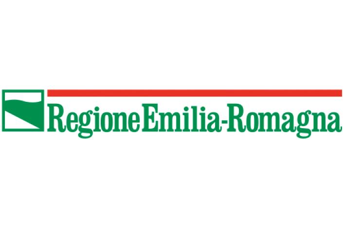 al-meni_rimini_partner_regione-emilia-romagna