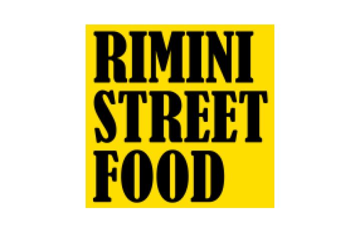 al-meni_rimini_partner_rimini-street-food