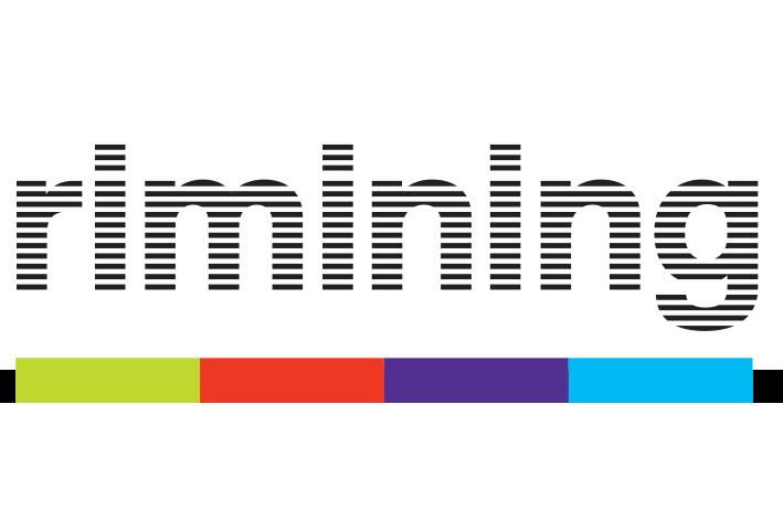 al-meni_rimini_partner_rimining