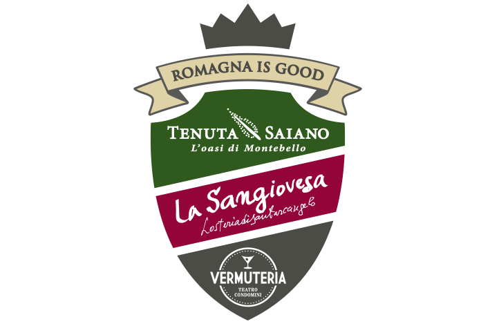 al-meni_rimini_partner_romagna-is-good