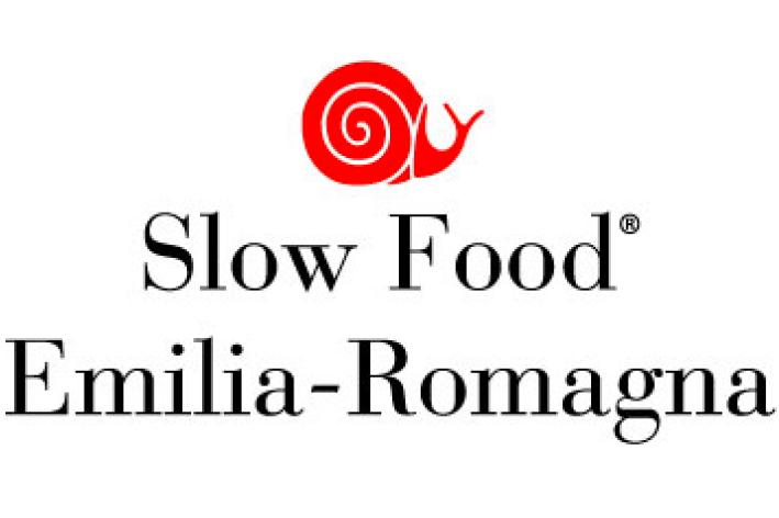 al-meni_rimini_partner_slow-food-emilia-romagna