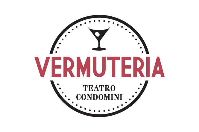 Vermuteria