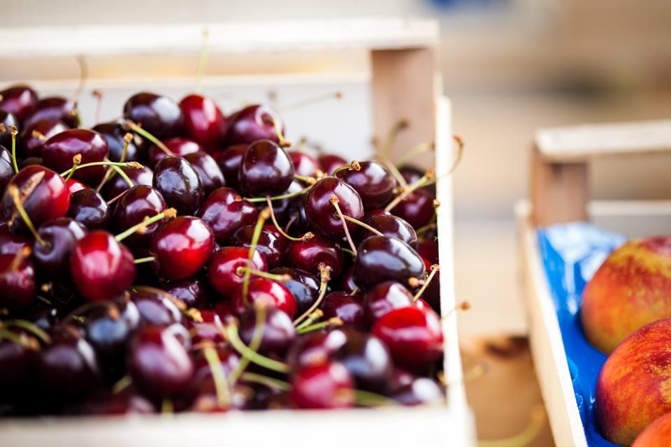 Al Mèni Rimini | i produttori di Slow Food | Il mercato delle eccellenze
