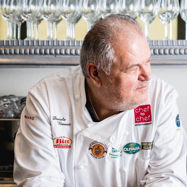 al-meni_rimini_chef_daniele_baruzzi