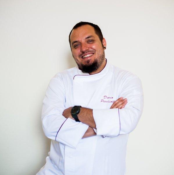 al-meni_rimini_chef_dario_picchiotti