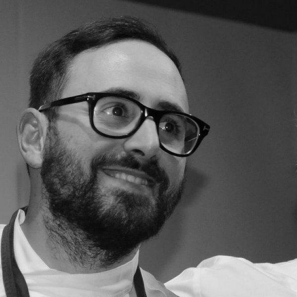 al-meni_rimini_chef_davide_di_fabio