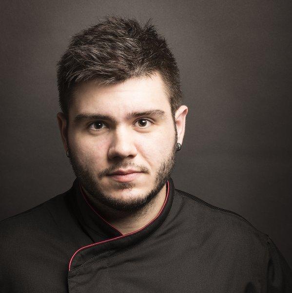 al-meni_rimini_chef_jose_delgado
