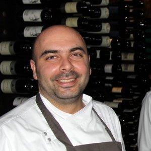 al-meni_rimini_chef_omar_casali
