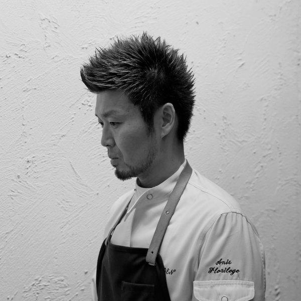 al-meni_rimini_chef_zaiyu