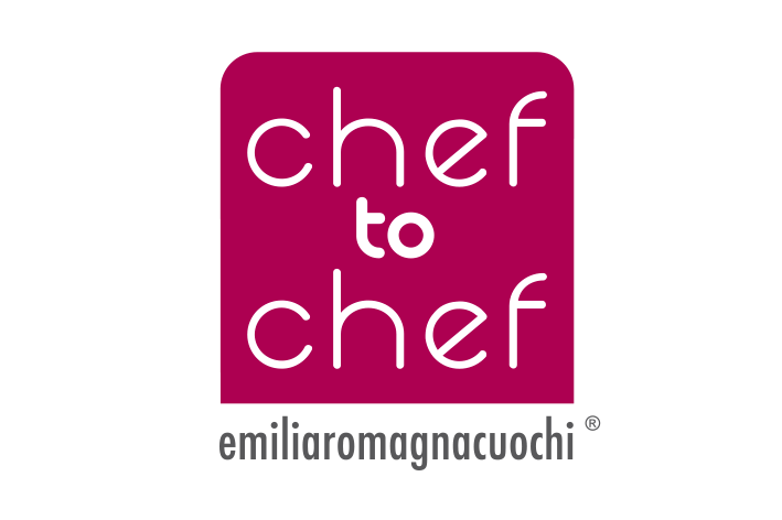 al-meni_rimini_partner_chef-to-chef