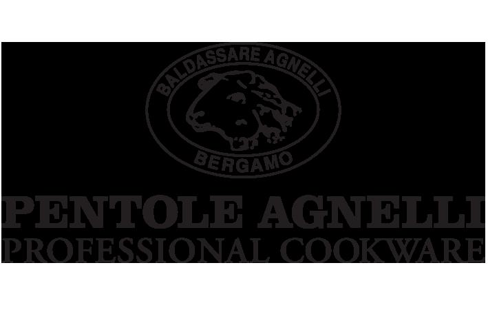 al-meni_rimini_partner_pentole-agnelli