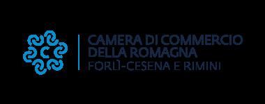Camera di Commercio della Romagna - Folrì-Cesena e Rimini