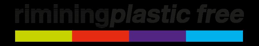 rimining plastic free