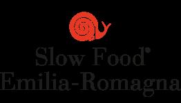 Slow Food Emilia-Romagna