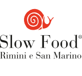 Slow Food Rimini e San Marino