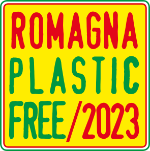 Romagna Plastic free 2023