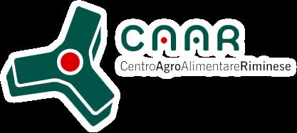 caar / centro agroalimentare riminese